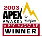 apex_websphere_winner_logo_sm.jpg